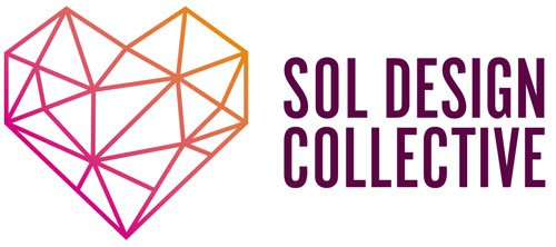 SOL Design Collective