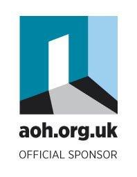 Artists Open Houses Official Sponsor