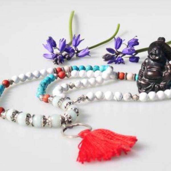 Kalula jewellery ethos