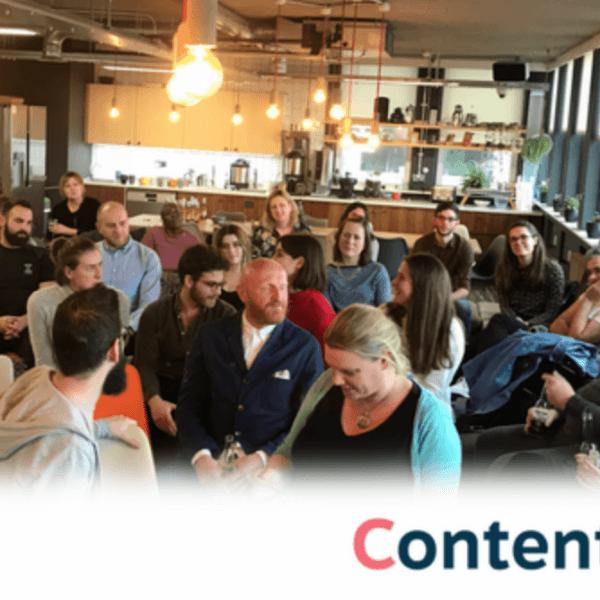 Content Club